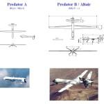 air_uav_mq-1_predator_vs_mq-9_predator-b_lg