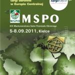 mspo_640