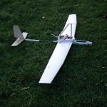 melavio-test-autopilota