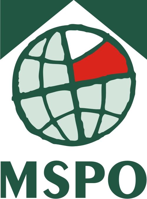 logo_mspo